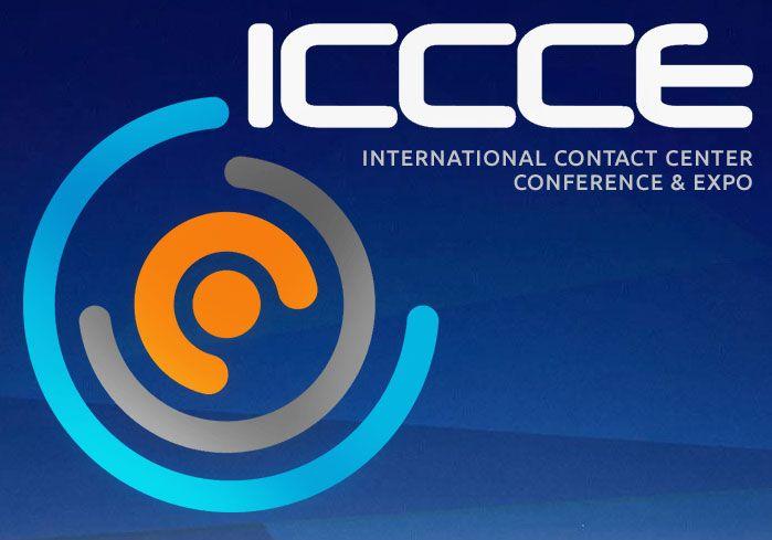 icce-logo