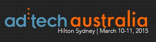 Acquire BPO at Ad:tech Australia 2015