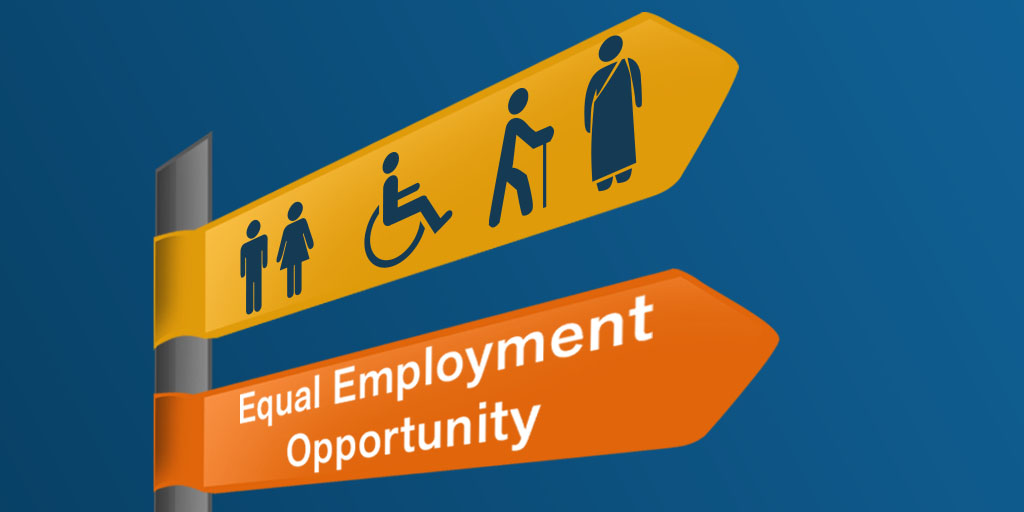 5 top reasons Equal Employment Opportunity is good business for BPOs