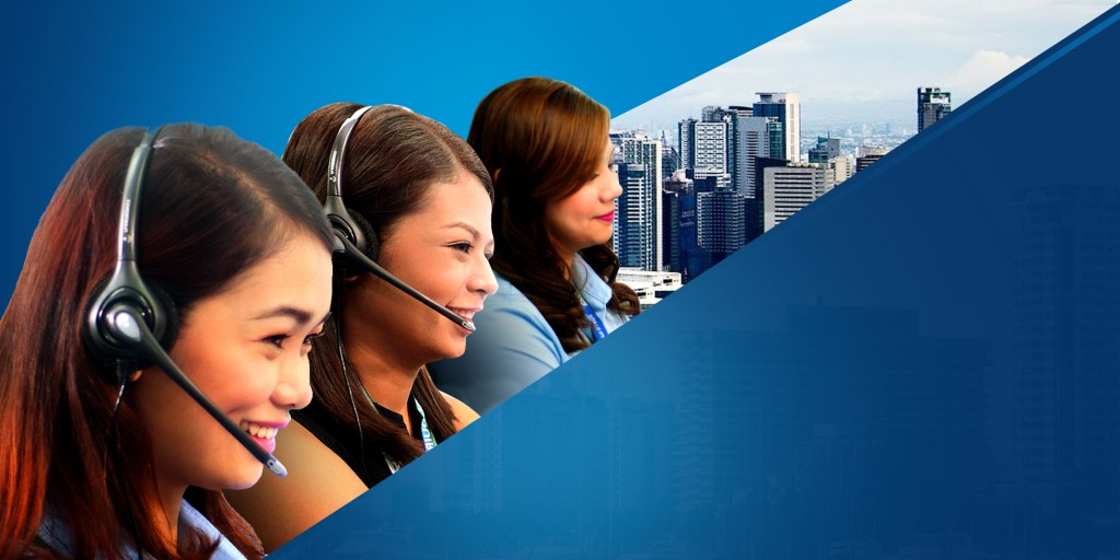 Attracting (and retaining) women employees in BPO companies