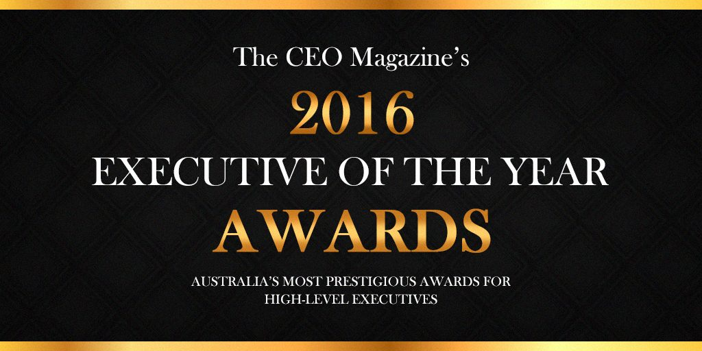 ceo-awards-blogpost