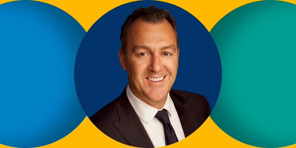 Matt Carracher joins Acquire BPO as Chief Operating Officer