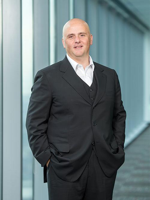 Aleks Bogdanovski