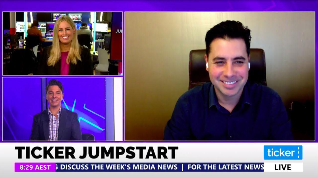 Ticker-TV-Interview-with-Acquire-CEO-Scott-Stavretis