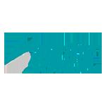 flexigroup logo