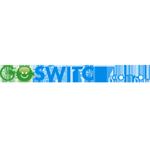 goswitch logo