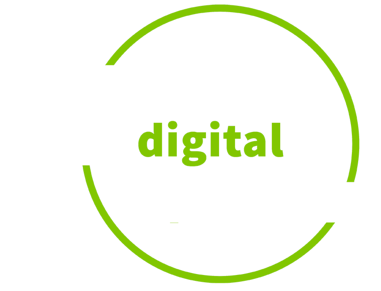 Acquire BPO Expand your digital capabilities
