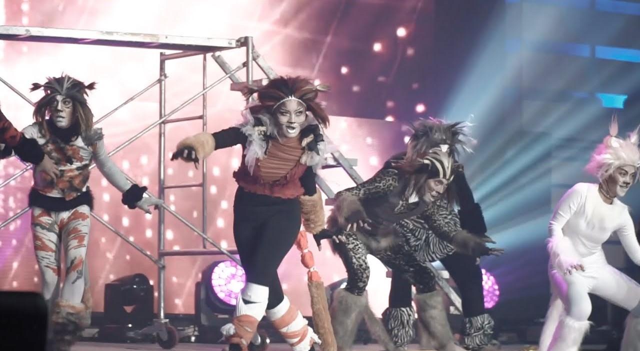 2020 Kick-Off Party: #AcquireGoesToHollywood - video thumbnail