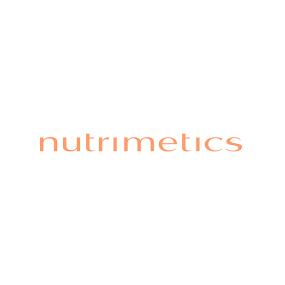 nutrimetrics logo