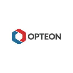 opteon logo